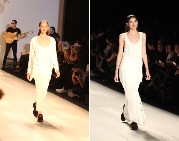 Beaufille Spring Summer 2014 at Toronto Fashion Week-3
