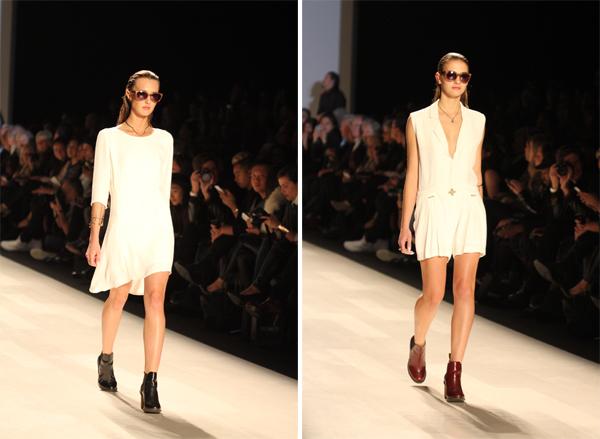 Beaufille Spring Summer 2014 at Toronto Fashion Week-4