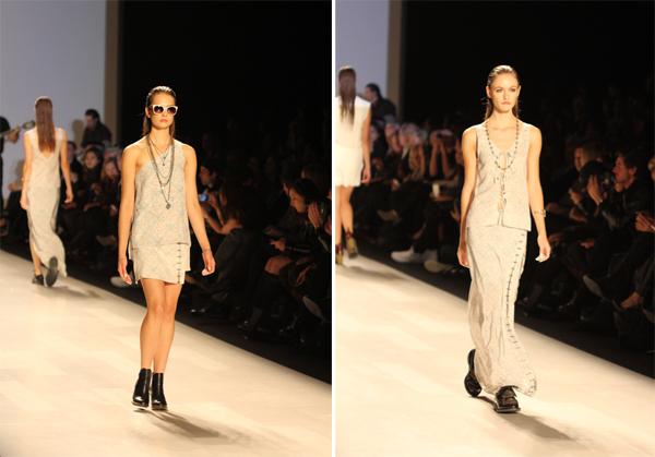 Beaufille Spring Summer 2014 at Toronto Fashion Week-5