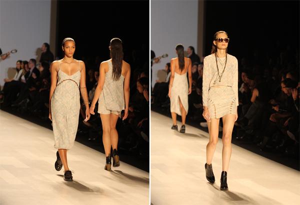 Beaufille Spring Summer 2014 at Toronto Fashion Week-6