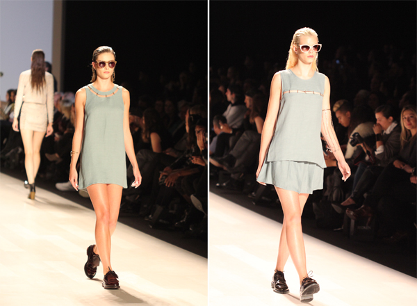 Beaufille Spring Summer 2014 at Toronto Fashion Week-7