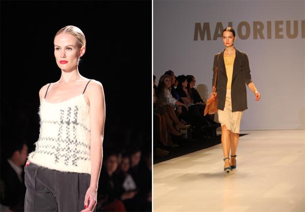 Mercedes-Benz StartUp Spring Summer 2014 at Toronto Fashion Week-10