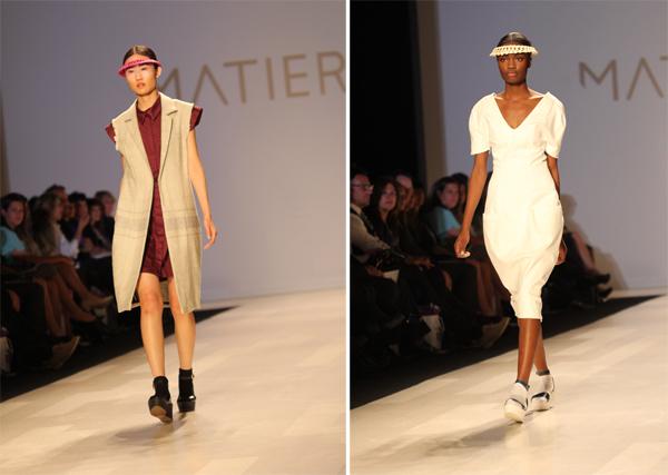 Mercedes-Benz StartUp Spring Summer 2014 at Toronto Fashion Week-15