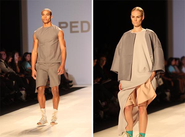 Mercedes-Benz StartUp Spring Summer 2014 at Toronto Fashion Week-16