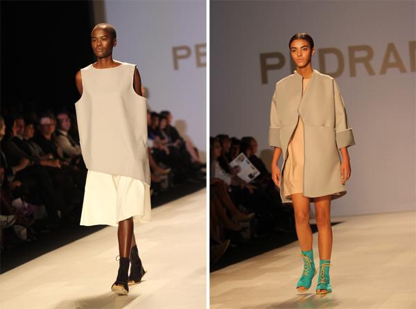 Mercedes-Benz StartUp Spring Summer 2014 at Toronto Fashion Week-17