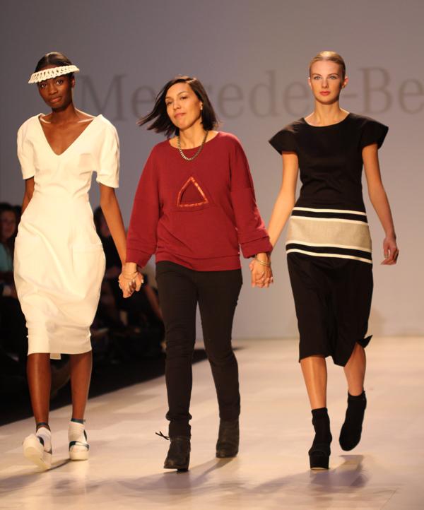 Mercedes-Benz StartUp Spring Summer 2014 at Toronto Fashion Week-19