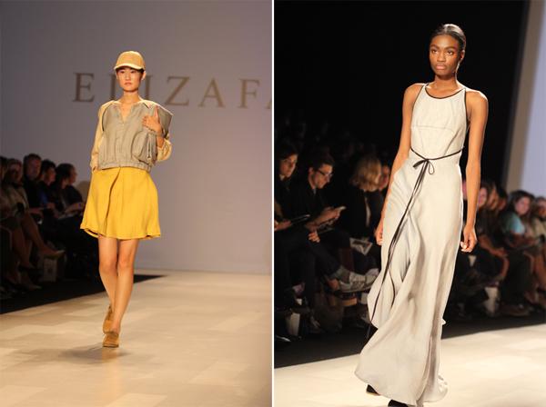 Mercedes-Benz StartUp Spring Summer 2014 at Toronto Fashion Week-2