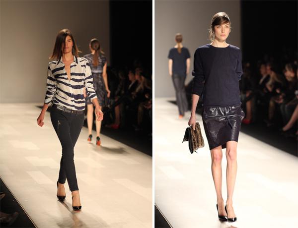 Joe Fresh Spring Summer 2014 Toronto Fashion Week-19