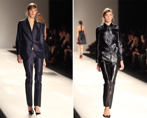 Joe Fresh Spring Summer 2014 Toronto Fashion Week-29