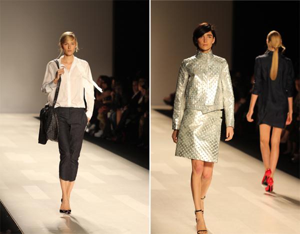 Joe Fresh Spring Summer 2014 Toronto Fashion Week-6