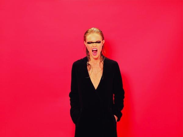 Kate Bosworths for Topshop-10
