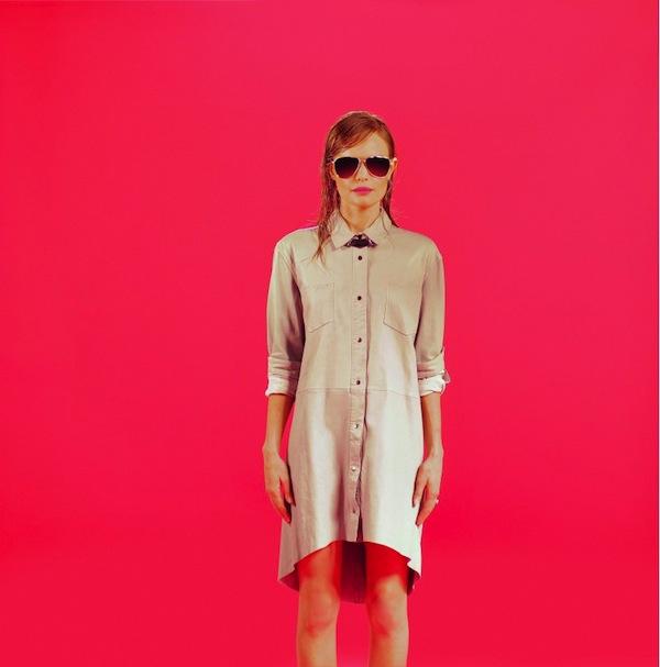 Kate Bosworths for Topshop-4