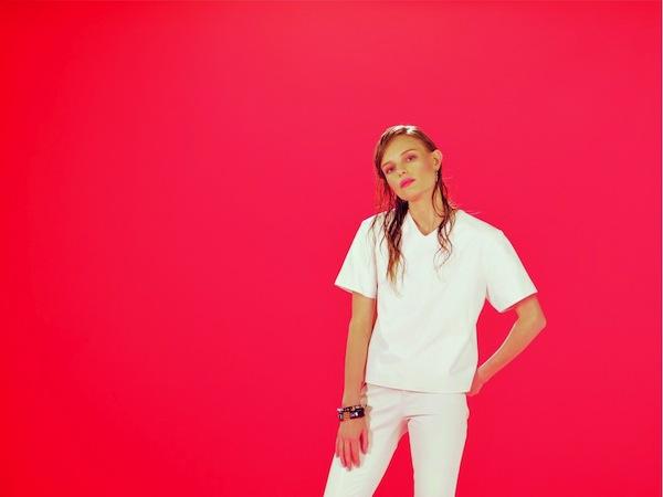 Kate Bosworths for Topshop-5