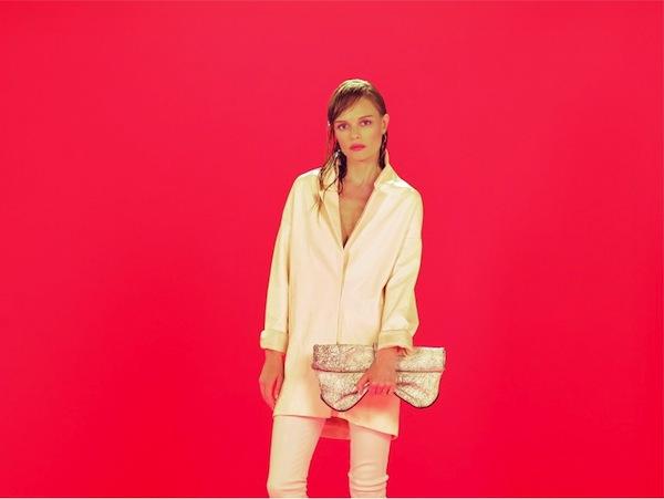 Kate Bosworths for Topshop-7