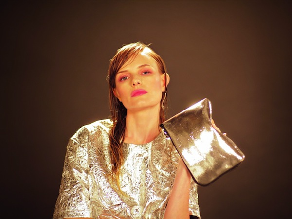 Kate Bosworths for Topshop-8