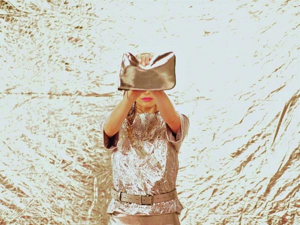 Kate Bosworths for Topshop-9
