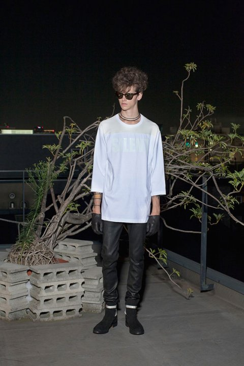 undercover-ss14-24