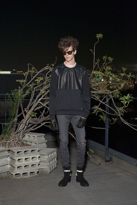 undercover-ss14-25