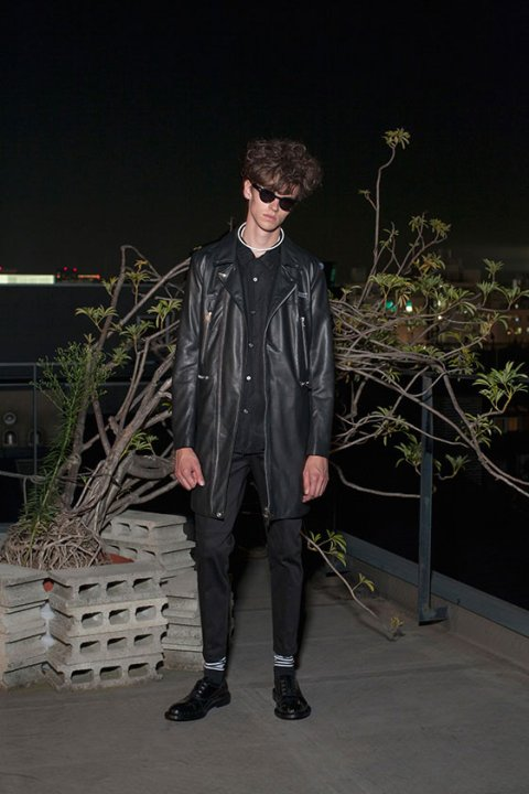 undercover-ss14-26
