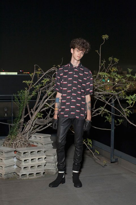 undercover-ss14-3