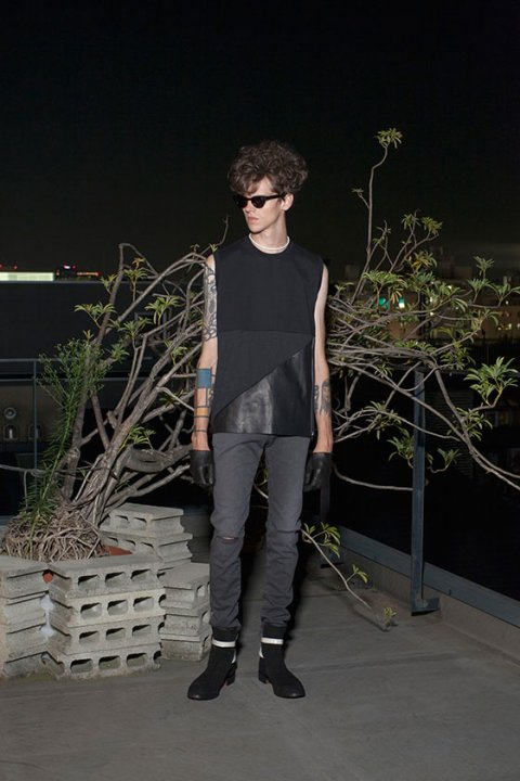 undercover-ss14-30