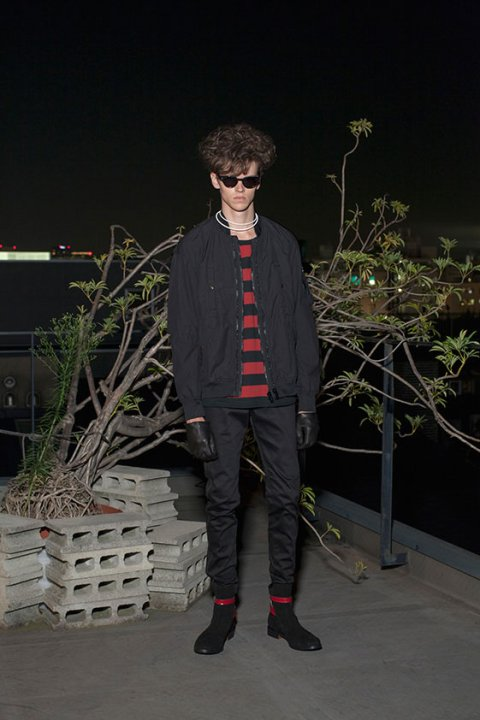 undercover-ss14-35