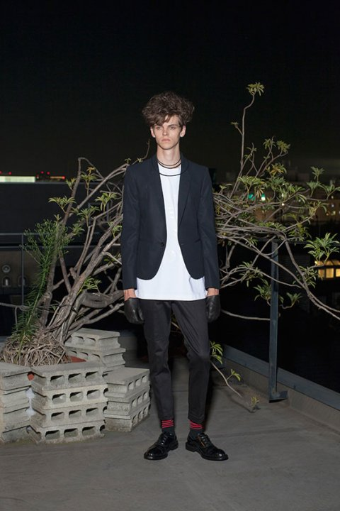 undercover-ss14-4