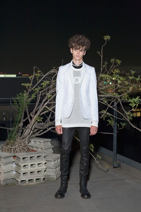 undercover-ss14-9