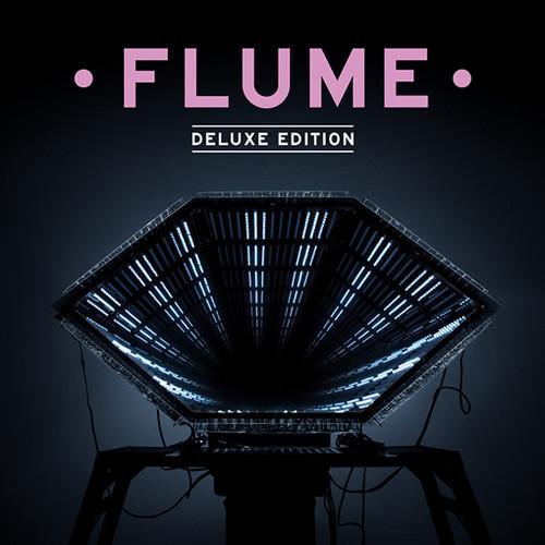 Flume Ghostface Killah & Autre Ne Veut