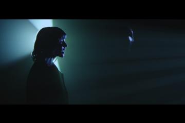 Chvrches Lies Music Video