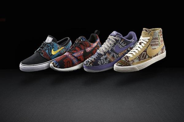 nike-pendleton-sneakers-1