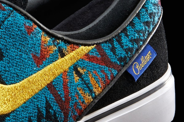 nike-pendleton-sneakers-4