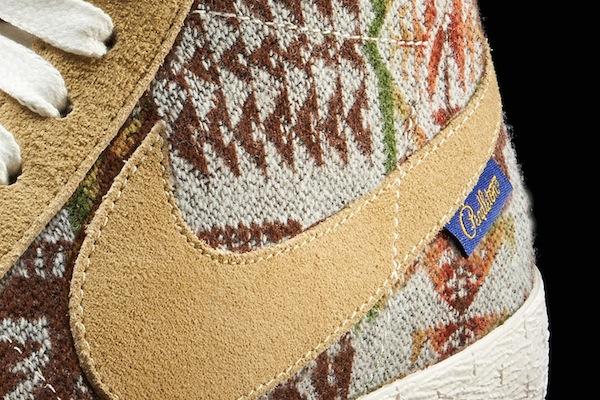 nike-pendleton-sneakers-5