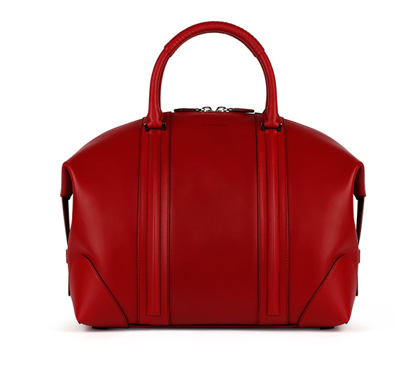 Givenchy LC Bags
