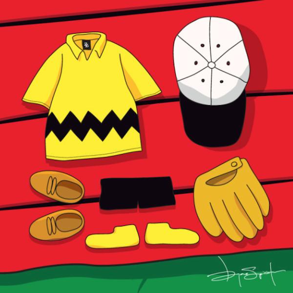 cartoon-outfit-grid-bryan-espiritu-2