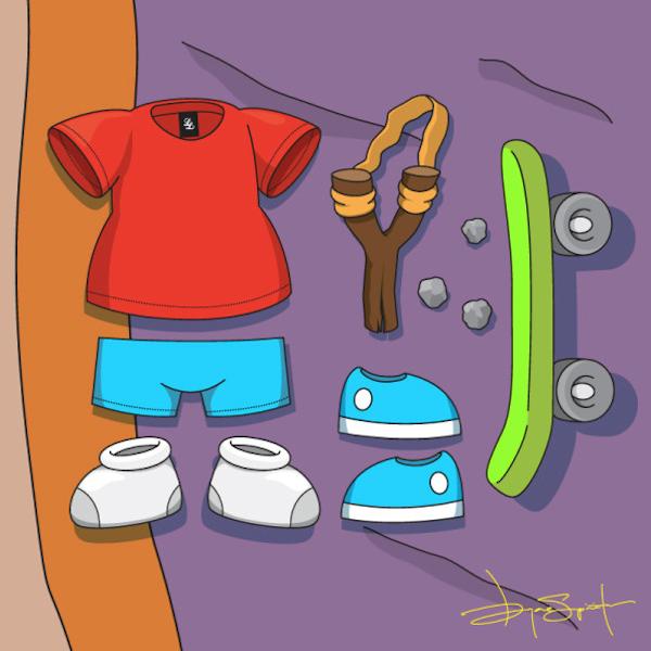 cartoon-outfit-grid-bryan-espiritu-5
