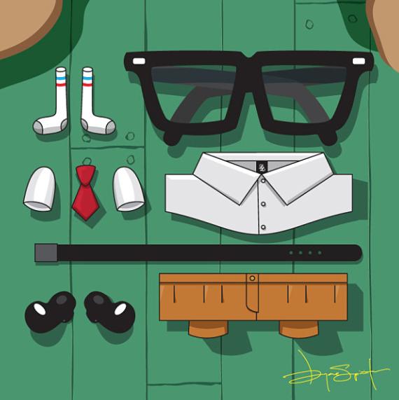 cartoon-outfit-grid-bryan-espiritu-6