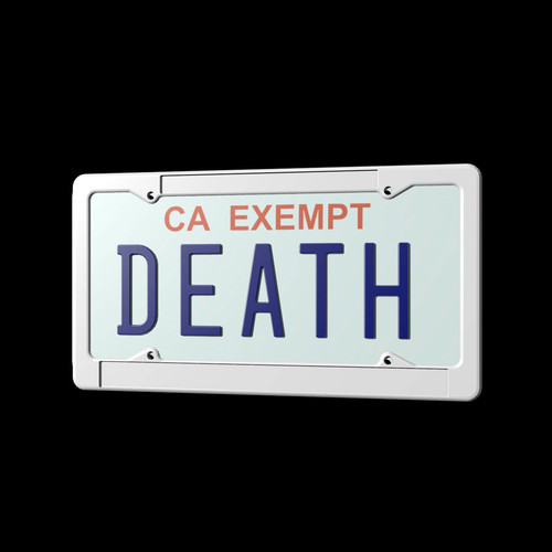 Death Grips Government Plates Free Album Download Stream