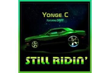 Yogne C