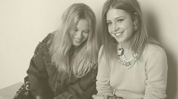 Adele Exarchopoulos Tattoo Meaning Lea-seydoux-adele- ...