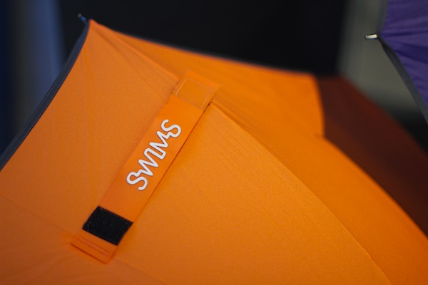 SWIMS Spring Summer 2014 Preview-11