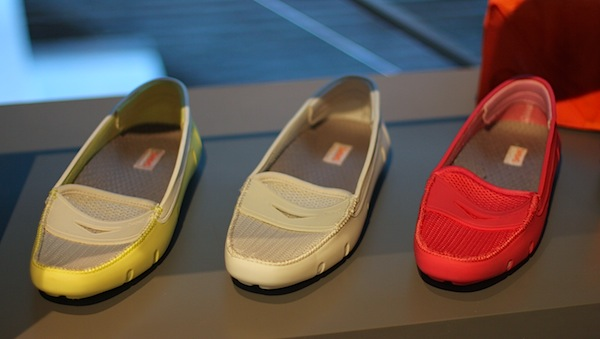 SWIMS Spring Summer 2014 Preview-2