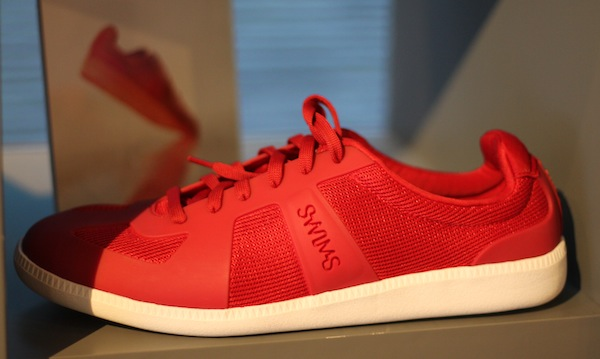 SWIMS Spring Summer 2014 Preview-9