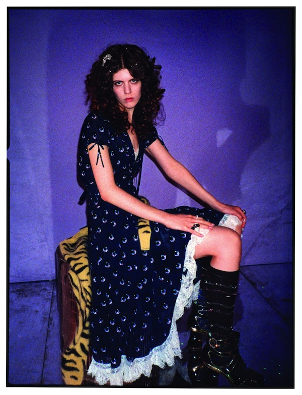 Meadham Kirchhoff for Topshop-17
