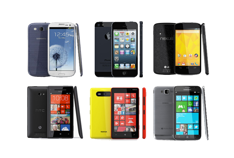 Smart Phones Best Buy Mobile