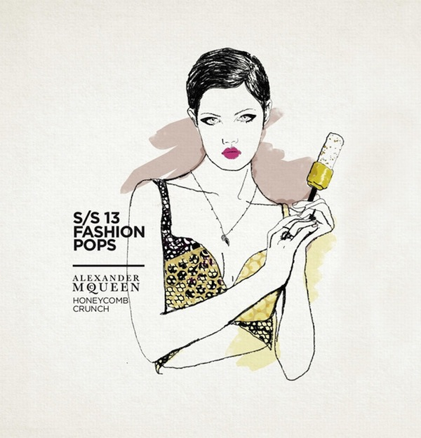 Fashion Pops by Lara Atkinson-6