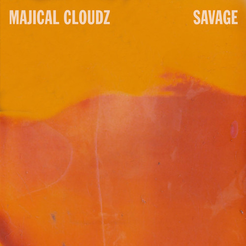 Majical Cloudz Savage