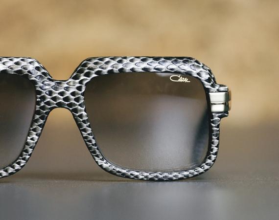 cazal-eyewear-607-snakeskin-1
