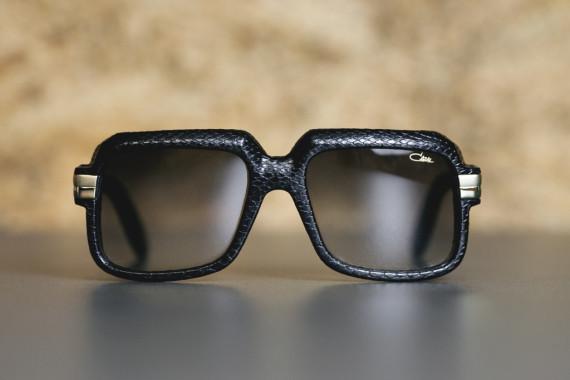 cazal-eyewear-607-snakeskin-3