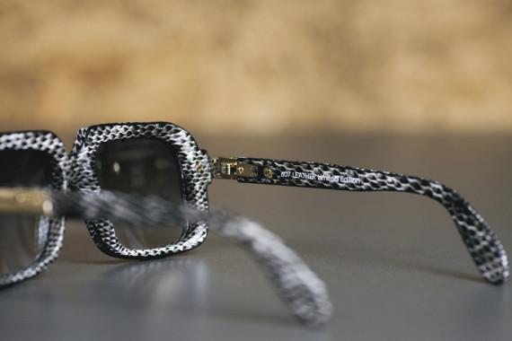 cazal-eyewear-607-snakeskin-4